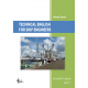 Technical English for ship engineers. Student's book. Part 1