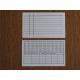 Картка облікового каталогу.