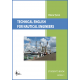 Technical English for nautical engineers. Student's book. Level 1