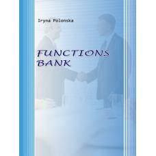Functions Bank
