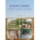 Родова садиба: технології, комунікації, управління, економіка, підприємництво, екологія