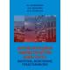 Антикорупційна інфраструктура країн світу: контроль, моніторинг, представництво