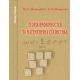 Теорія ймовірності та математична статистика