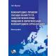 Міжнародно-правові засади захисту та забезпечення захисту прав людини в міжнародних європейських організаціях