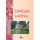 LINGUA LATINA. «Латинська мова» для здобувачів вищої освіти спеціальності «Ветеринарна медицина»