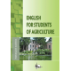English for students of agriculture