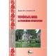 Українська мова за професійним спрямуванням: практикум для здобувачів вищої освіти