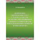 Формування творчої особистості студента у системі культурно-просвітницької діяльності університетів природо-охоронного профілю: теорія і практика