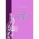 Аналіз вокально-хорових творів