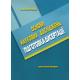 Основи наукових досліджень. Підготовка дисертації. 2-ге видання, перероблене і доповнене