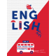 English for third-year students. Part 2. Підручник з англійської мови