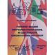 Практикум з методики використання сучасних засобів, методів і технологій навчання іноземних мов і культур