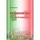 Итальянский язык. Тонкости грамматики