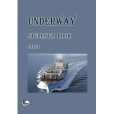 Underway Part 2 (На ходу)