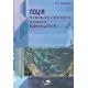 Лоція та навігаційно-гідрографічне обладнання водних шляхів