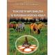 Технологія виробництва та переробки молока кобил