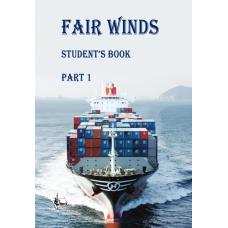 Fair Winds (Попутного вітру). Part 1