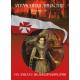 На закате великой империи : роман