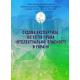 Судова експертиза об'єктів права інтелектуальної власності в Україні