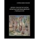 Образно-технологічні засоби презентації сценічних мистецтв: сторінки історії
