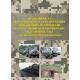 Особливості матеріального забезпечення військових підрозділів під час проведення операції об'єднаних сил (антитерористичної операції)