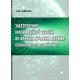 Забезпечення інформаційної безпеки як функція сучасних держав: порівняльно-правовий аналіз