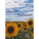Ave,  Natura!: новели,  оповідання,  повість