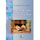 Практикум з фаху для студентів освітнього рівня «Магістр» освітньо-професійної програми «Документознавство та інформаційна діяльність» зі спеціальності 029 «Інформаційна, бібліотечна та архівна справа»