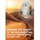 Cherez pusteliu do Voskresinnia: dukhovni besidy na Velykyi pist [Through the Desert to the Resurrection: Spiritual Conversations on Great Lent]