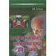 Корпорация Monsanto – генетическая бомба для Украины