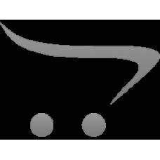 Виготовлення продукції під замовлення